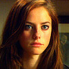 Effy Stonem photo titled Effy Stonem <3