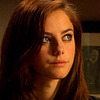 Effy Stonem photo entitled Effy Stonem <3