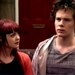 Emily and JJ - skins icon