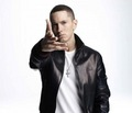 Eminem Not Afraid - eminem photo
