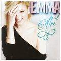 Emma cd