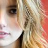 Astoria H. Greengrass ~ Emma-emma-roberts-14701076-100-100