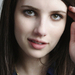 Click Here If You Wanna Be Part Of My Relationships [Rose Weasley] Emma-emma-roberts-14701106-75-75