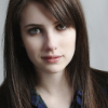 Personajes Pre-Establecidos  Emma-emma-roberts-14701123-100-100