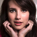 Click Here If You Wanna Be Part Of My Relationships [Rose Weasley] Emma-emma-roberts-14701127-75-75