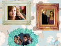Esme Cullen Family Wallpaper.x