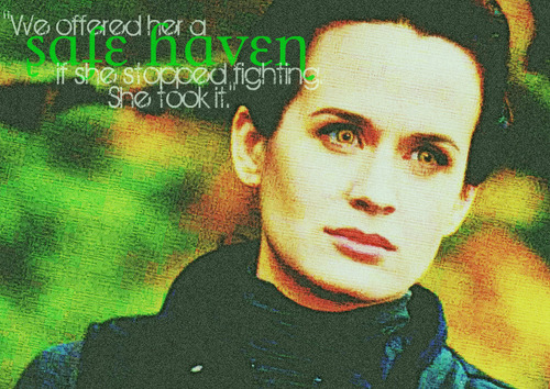 Esme Cullen wallpaper entitled Esme Cullen. x