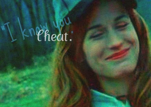 Esme Cullen. x