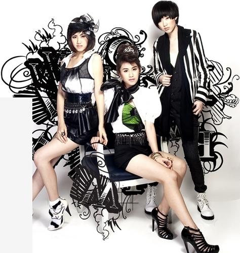 Asia Stars wolpeyper entitled FFK:)