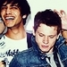 Freddie&Cook - cook-and-freddie icon