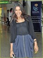 Freida Pinto: Sheer Genius