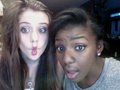 Funny - caitlin-beadles photo