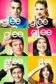 Glee Custom Promo Shots