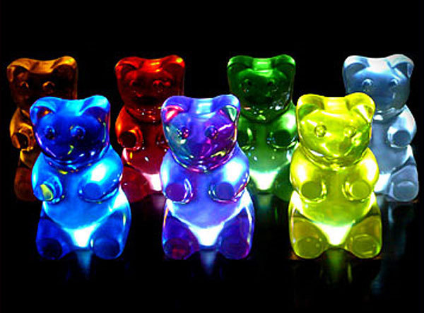 gummy bears images gummy bears wallpaper and background