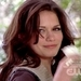 Haley James Scott  Season Six