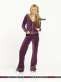 Hannah Montana Forever promoshoot HQ!!! - alex-of-wowp-vs-hannah-of-hm photo
