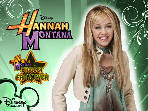 Hannah montana season 1EXCLUSIVE वॉलपेपर्स as a part of 100 days of hannah द्वारा dj !!!