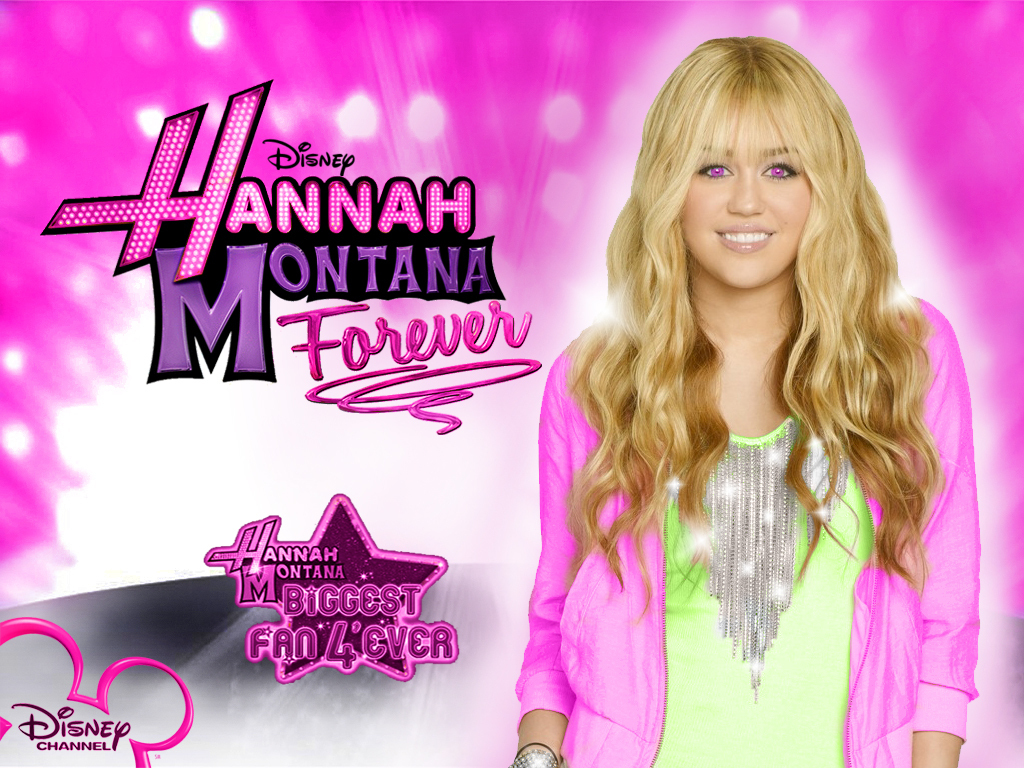 cool images hannah montana - photo #48
