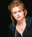 Helena Bonam Carter - helena-bonham-carter photo