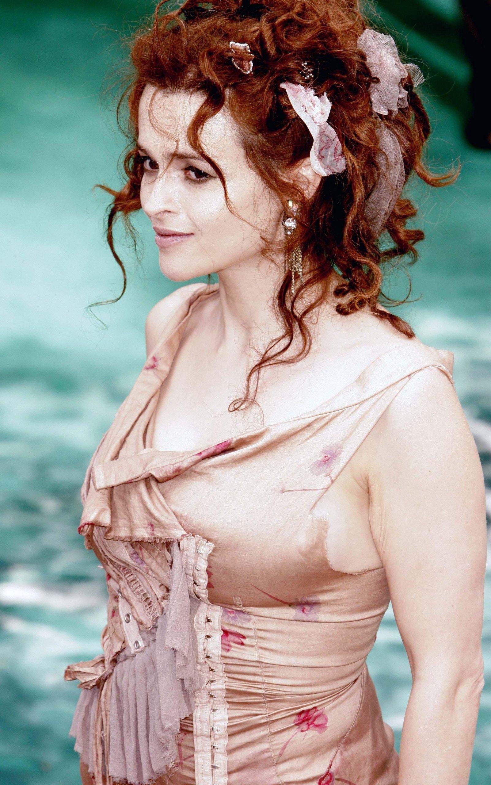 Helena Bonham Carter images Helena Bonham Carter HD wallpaper and ... Helena Bonham Carter