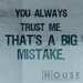 House Quotes - quotes icon