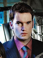 Ianto Jones - ianto-jones photo