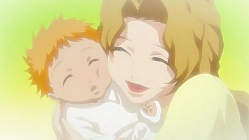 Ichigo&Masa