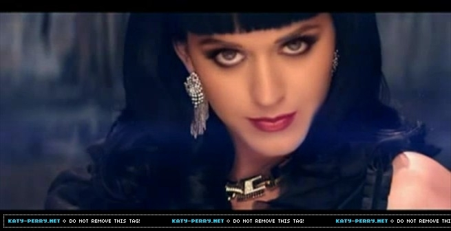 if we ever meet again katy perry video