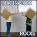 Imagination Icons - imagination icon