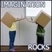 Imagination Icons