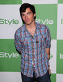 InStyle Magazine's 9th Annual Summer Soiree