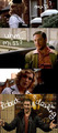 Inception Meme; Breakfast on Pluto