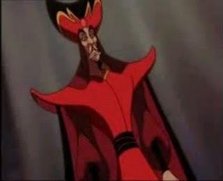 Jafar hình nền called Jafar