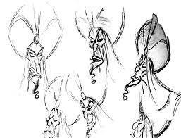Jafar वॉलपेपर titled Jafar