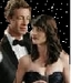 Jane and Lisbon - ncis-and-the-mentalist icon