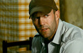 Jason Statham in The Expendables  - the-expendables photo