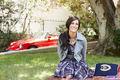 Jessica <3 - jessica-lowndes photo