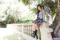 Jessica Lowndes <3 - jessica-lowndes photo
