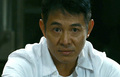Jet Li in The Expendables  - the-expendables photo
