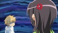 kaichou-wa-maid-sama - KWMS Episode 1 - Misaki Is A Maid! screencap