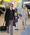 Kate Hudson & Matthew Bellamy: Heathrow Hook-Up - kate-hudson photo
