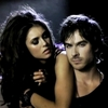 http://images4.fanpop.com/image/photos/14700000/Katherine-Damon-the-vampire-diaries-14775745-100-100.jpg