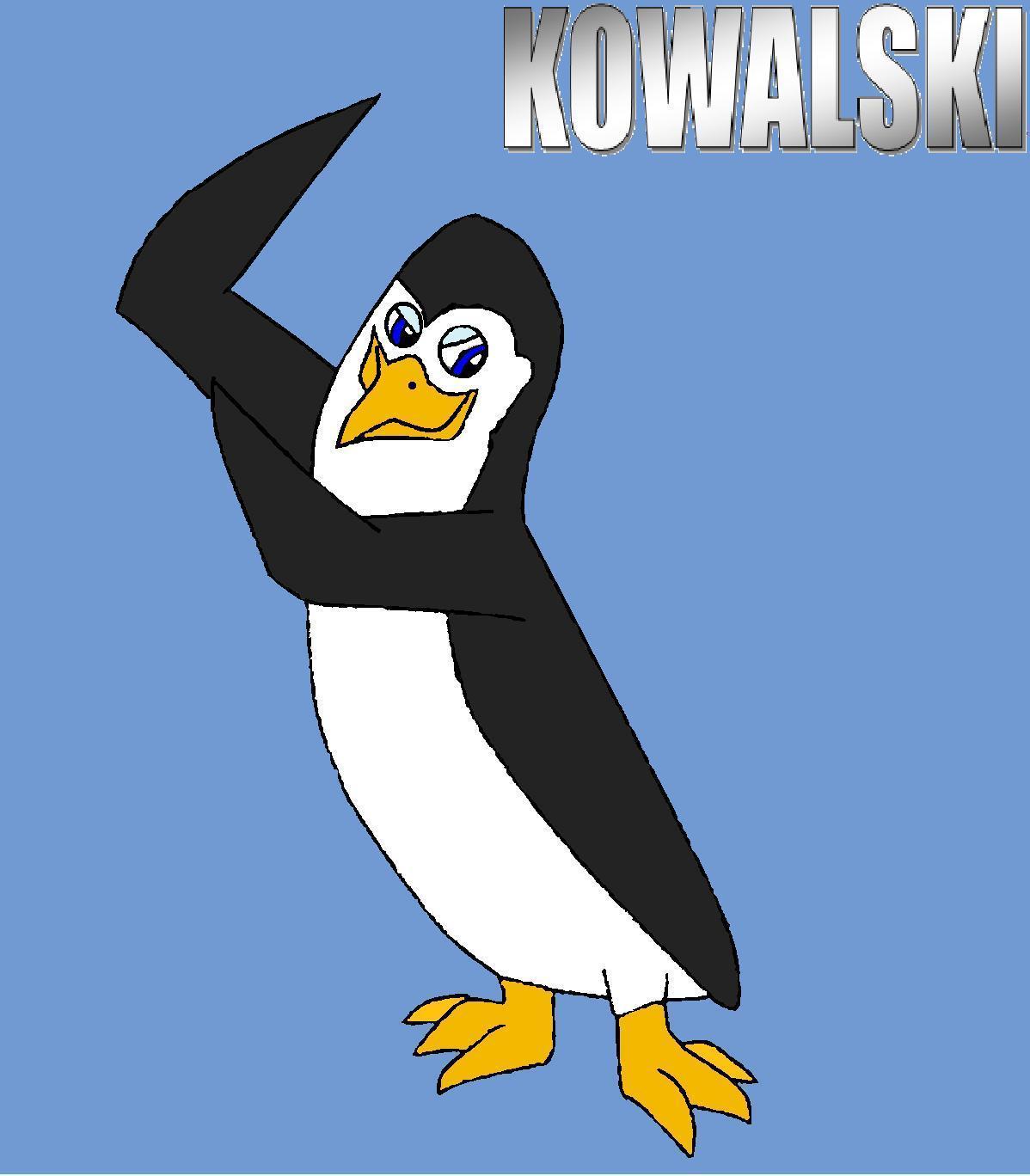 Kowalski Film
