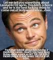 Leo Macro [Funny]