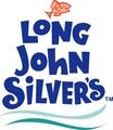 Long John Silvers