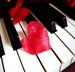 Love - sad-songs icon