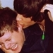 Luke&Jack - cook-and-freddie icon