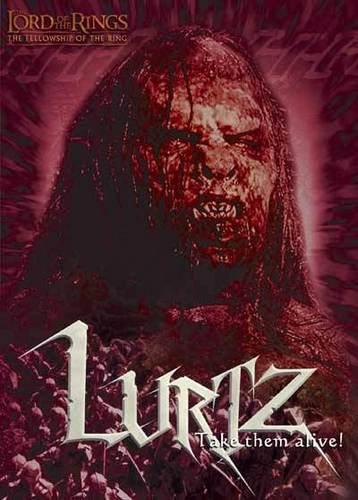 Lurtz
