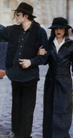 MJ & LMPJ