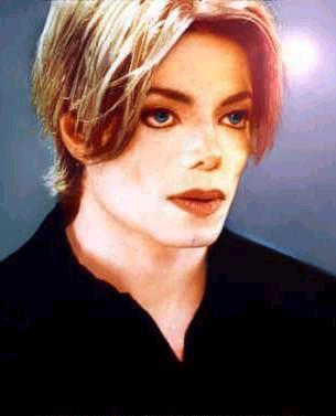 MJ - фото Магазин